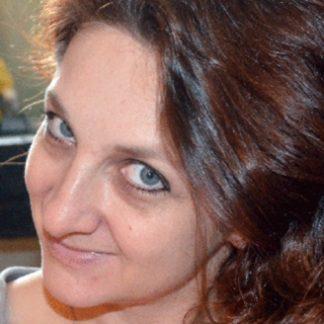 Yulia Jeltuhin